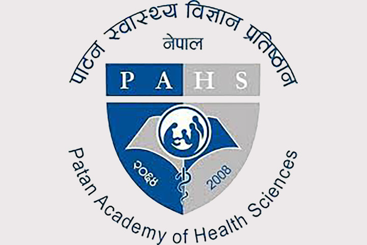 Patan Academy of Health Science