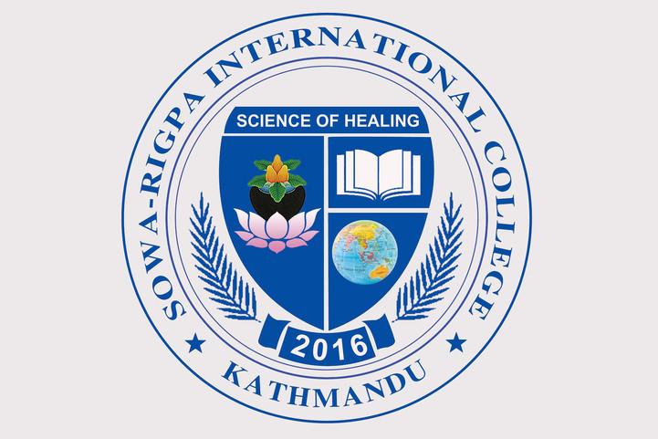 SOWA Rigpa International College